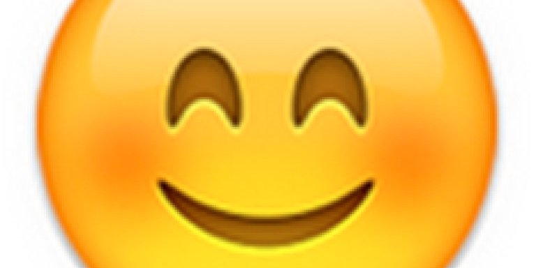Here Is Your Spirit Emoji, According To Your ZodiacSign
