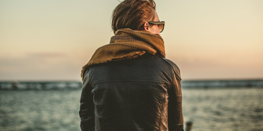8 Ways You're Keeping Yourself Stuck In Life Without RealizingIt