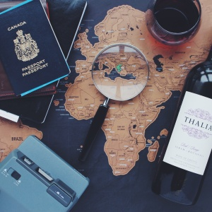12 Pieces Of Popular Travel Advice That You Absolutely Should Not Listen To