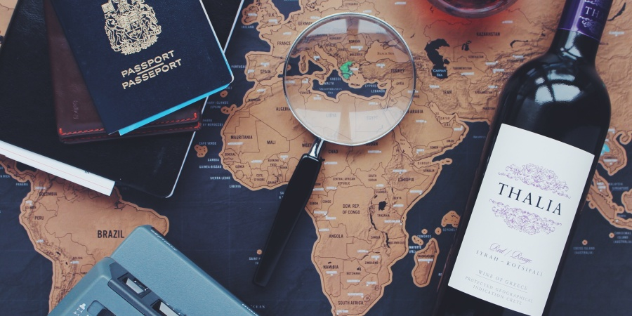 12 Pieces Of Popular Travel Advice That You Absolutely Should Not ListenTo