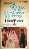 Tucker_Strange_Illstarred_Marriage