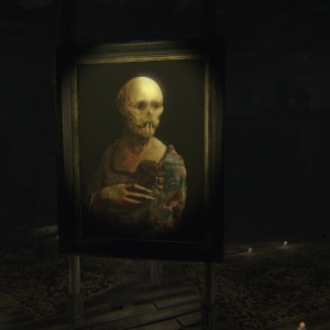 I've Found The Most Legitimately Terrifying Video Game You NEED To Play Right Now