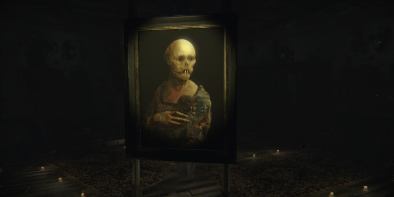 I've Found The Most Legitimately Terrifying Video Game You NEED To Play RightNow