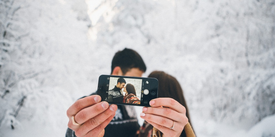 5 Things We Need To Stop Glorifying On SocialMedia