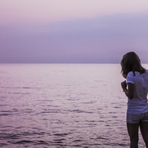 The 6 Stages of Recovery That You Go Through After A Gut-Wrenching Breakup
