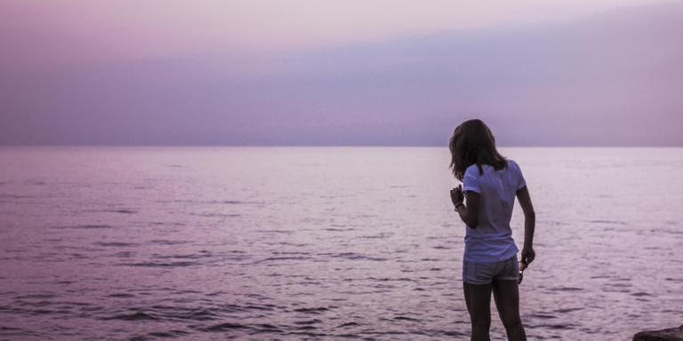 The 6 Stages of Recovery That You Go Through After A Gut-WrenchingBreakup
