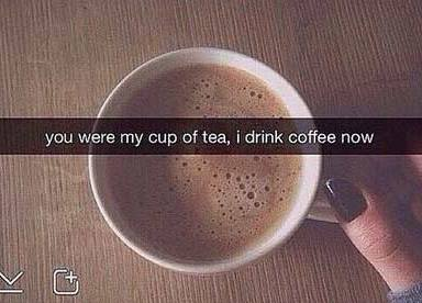 40 Of The Deepest Snapchats Ever
