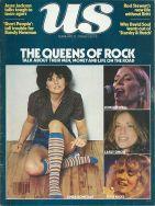 US Magazine Feb 1978
