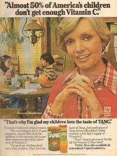 Vitamin C 1978