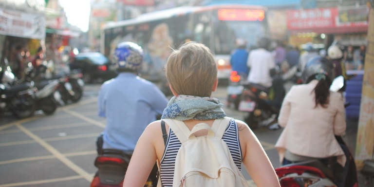 10 Things Every Young Traveler Needs To Understand About StudyingAbroad