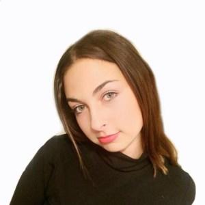 Ruby Schiff