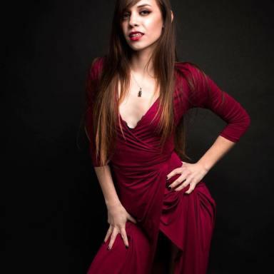 Coral Martinez