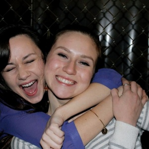 12 Reasons Your College Roommate Is The Best Friend You'll Ever Have
