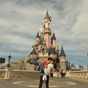 5 Tips For Finding True Love (Disney Style)