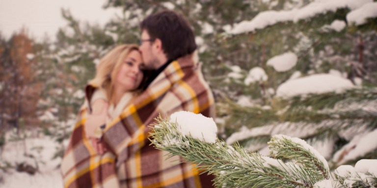 3 Simple Ways To Show The Man You Love How Much You RespectHim