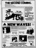 1978 april music