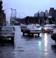 1978 manhattan bridge approach