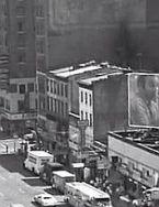 1978 manhattan corner