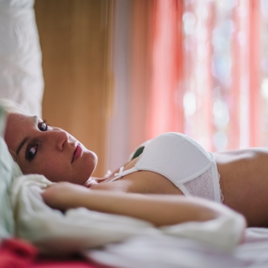 30 Common Sense Sex Tips That Would Make Women Way Happier in Bed