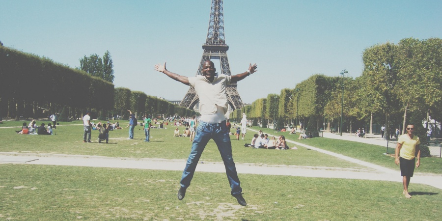 8 Fantastic Things I Learned While Living In France That Will Make You Want To Pack Your BagsImmediately