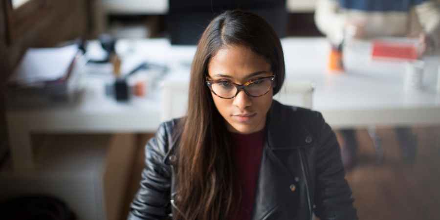 5 Things Every Grown Woman Should Know How To Do WithoutException