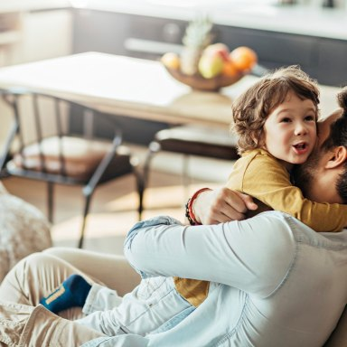 10 Crucial Tips For Future Parents That Will Make Raising A Child So Much Easier