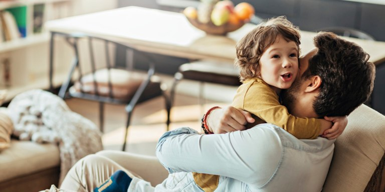 10 Crucial Tips For Future Parents That Will Make Raising A Child So MuchEasier