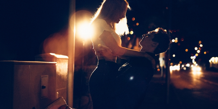 10 Should-Be Dating Rules That Would Make Finding Love A LotEasier
