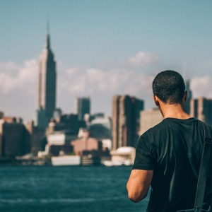 10 Little Things NOT To Do When Visiting New York City