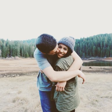#RelationshipGoals Is Not A Goal: About The Couples Who Post Everything They Do Online