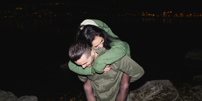 What It's Like To Be Spoiled Rotten By YourBoyfriend