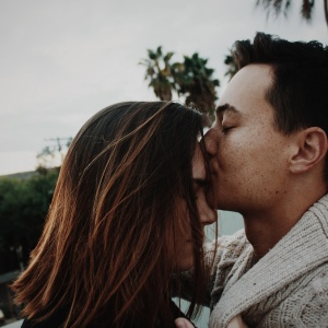 11 People Share Where And When They Met The Love Of Their Life