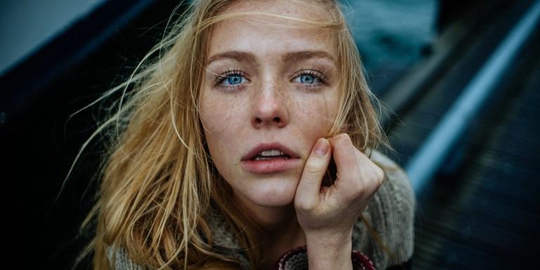 10 Simple Ways To Heal A BrokenHeart