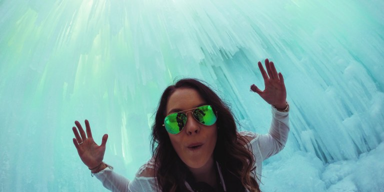 8 Things I Finally Learned In My Last Month Abroad That I Wish I RealizedSooner