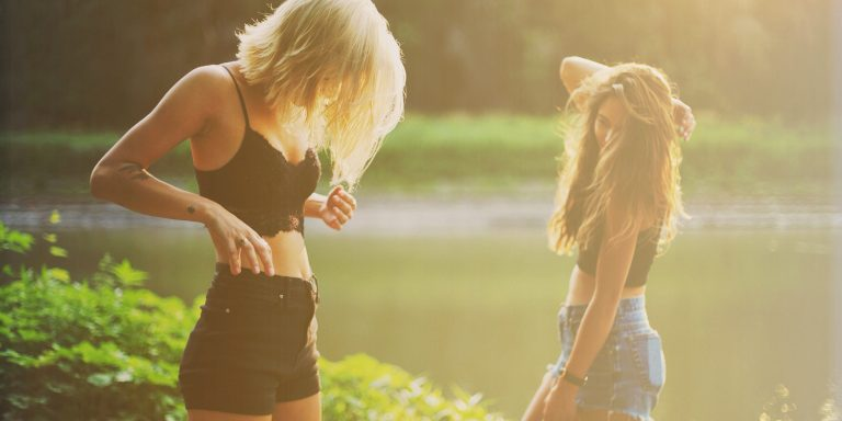 12 Friends You Need To Let Go Of Before Turning30