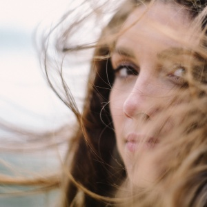 10 Things I Learned While Falling Out Of Love