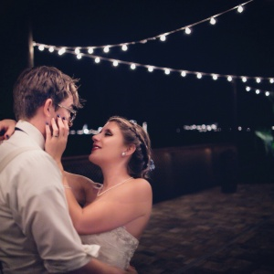 11 Reasons Why You Should Marry The Man Who Makes You Laugh