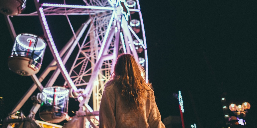 The Truth About Why You're Still Single (In 5 Words), Based On Your Zodiac Sign
