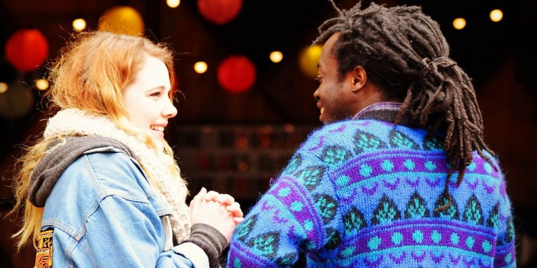 50 Tiny Ways To Say 'I Love You' Without Ever Speaking ThoseWords