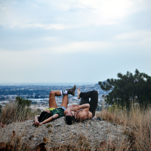 23 Truthful Relationship Reminders For Anyone Who Wants Lasting Love