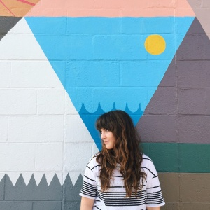 Why Following God Means Choosing Singleness (For Now)