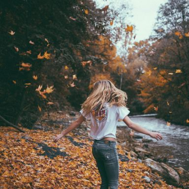 35 Little Ways To Lessen Your Daily Level Of Stress