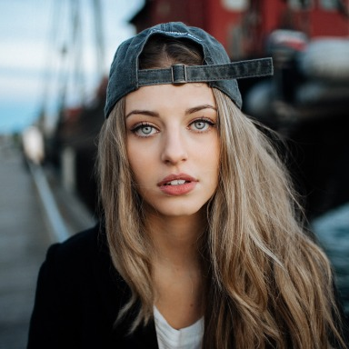 10 Assumptions About Independent Women That Are Completely Wrong
