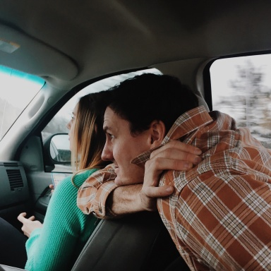 19 Things Every Couple Should Know About Each Other Before Celebrating Their One Year Anniversary