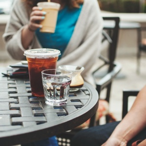 10 Things You're Doing Wrong On The First Date That Prevent You From Ever Getting A Second