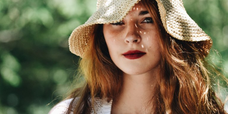 10 Qualities Every Strong Woman Wants In AMan