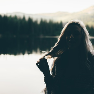 This Is Why You're Always So Hard On Yourself