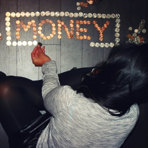 7 Tough Stages You Need To Experience To Finally Gain Financial Independence