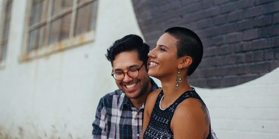 6 Reasons Why Women Love Dating DirectMen