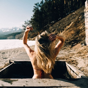 10 Unexpected Ways To Live An Extraordinary Life